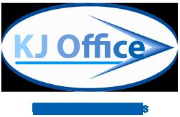 KJ Office